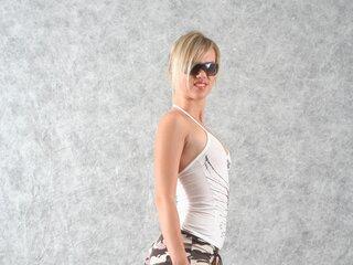 Jasminlive webcam Aalfia
