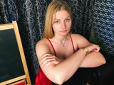 Online free AdelinaBright