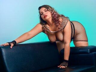 Webcam pics AliciaMichael