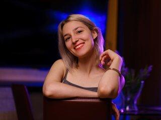 Online live AliciaS