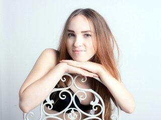Livesex hd AlisiaSky