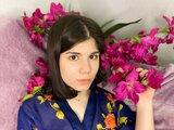 Jasminlive videos AlisonBrads
