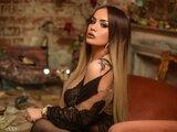 Private xxx AmberReislin