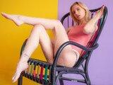Livejasmin.com hd AmberVolt