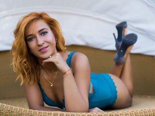 Pussy jasmin AmyGold