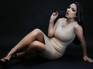 Porn jasminlive AmyLure