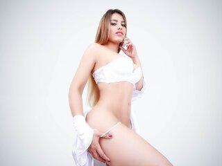 Naked hd amybulgheroni
