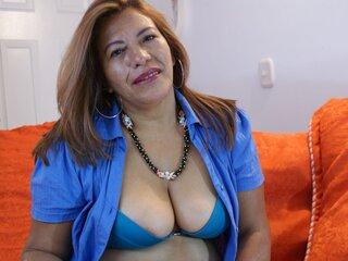 Jasmine videos ANAcharm