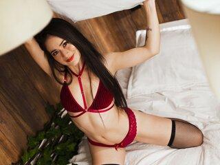Jasmin porn AndreaRoux