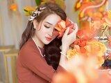 Livejasmin.com anal AngelaKwon
