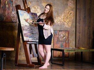 Pics nude AngelaLean