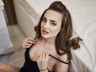 Anal nude AngelinaCruise