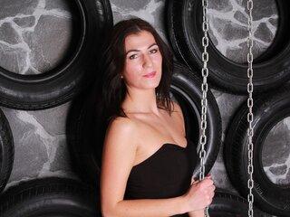 Naked livejasmin.com Angifox