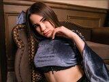 Lj photos AnnaRostova