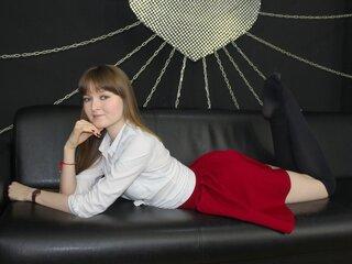 Lj sex AnnieWelcoming