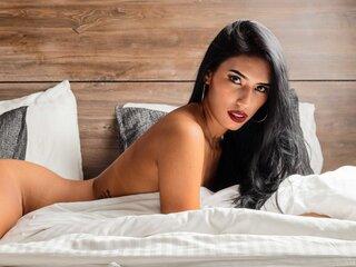 Livesex livejasmin.com AnnyMeyer