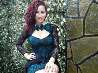 Webcam jasminlive Aphril