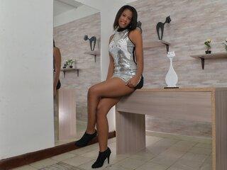 Jasmine livejasmin.com AriadnaCory
