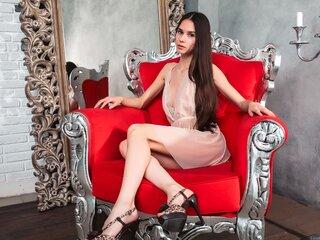 Jasmine porn AshleyMur