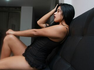 Livesex pictures athenasavage