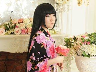 Shows recorded AyumiKagura