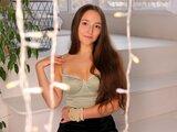 Jasminlive livesex BiancaCrystal