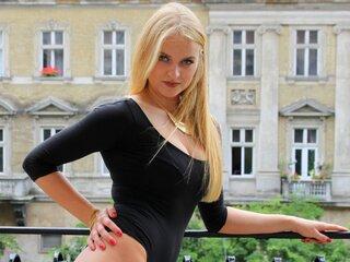 Sex private BlondieAlice