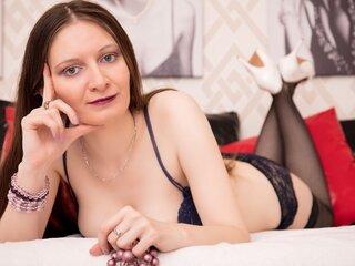 Sex naked BlueSafira