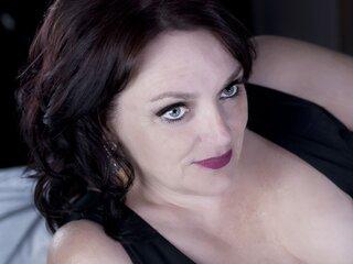 Live jasmin CaraCurvaceous