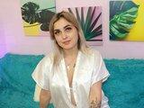 Anal livejasmin.com CarlyWilson