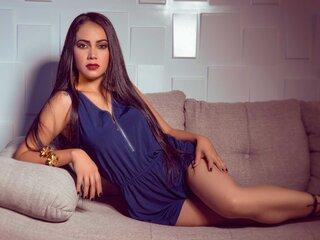 Video livejasmin.com CarolinePalacios