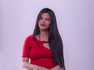 Jasmine fuck CarolinePinkSoul