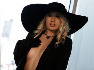 Nude livejasmine CharlotteHearts