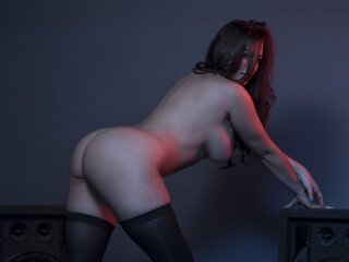 Naked amateur ChelseaFosterr
