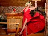 Livejasmin.com shows ChristineHart
