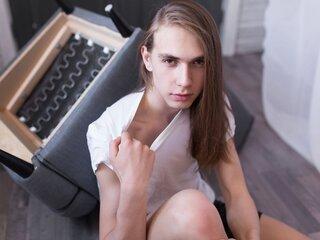 Adult videos ChristopherHash