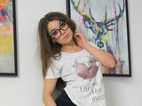 Jasminlive livesex CindySweet20