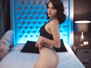Pussy jasmine CloeConnor