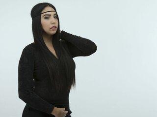 Jasminlive livesex claudiacastil
