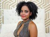 Jasminlive photos DarcySwan