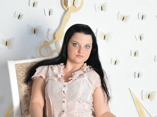 Recorded amateur DearAnastasya