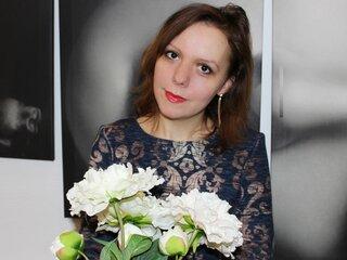 Online nude DeborahVibe