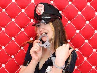 Photos porn DelanaCutie