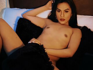 Jasmin private DelilahSavita