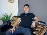 Webcam cam DiegoDarries