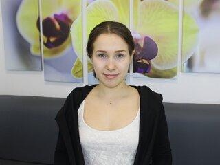 Webcam recorded EmilyCrimson