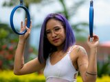 Livejasmin.com nude EmilyHossk
