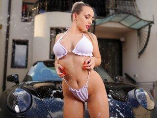 Pics porn EmilyJenner