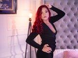 Pussy video EmilySeaman