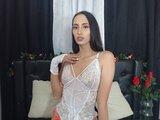 Private nude EmmaFraz